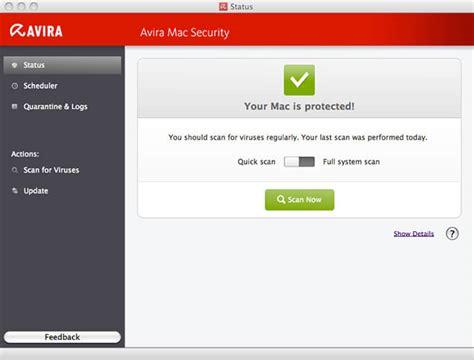 best virus software for mac 11 best antivirus software for mac 2018