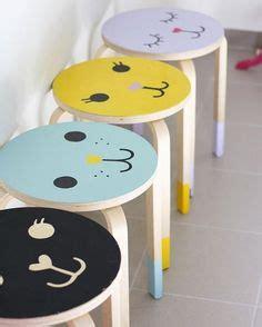 helper stool ikea hack kitchen helper stool toddler stool diy ikea hack ikea