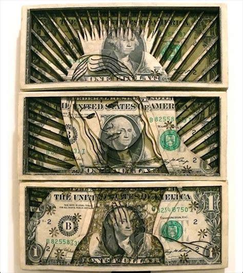 money art 2 k log blog