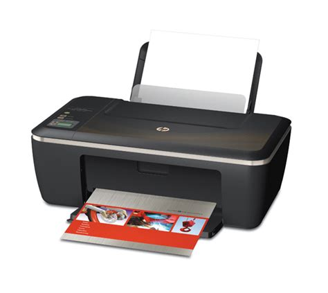 Tinta Printer Hp Deskjet Ink Advantage 2520hc Jual Hp Deskjet Ink Advantage 2520hc All In One Butik