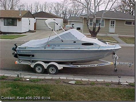 bluewater boat owners 1992 blue water executive cuddy ii pontooncats