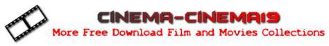 film laga mandarin terbaik download film dan movies online terbaru free download