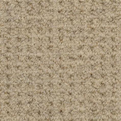 cut a rug tomball masland carpets etchings custard carpet carpets