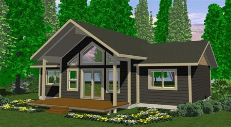 Small Cabin Kits Scotia The Tabor Prefab Cabin And Cottage Plans Winton Homes