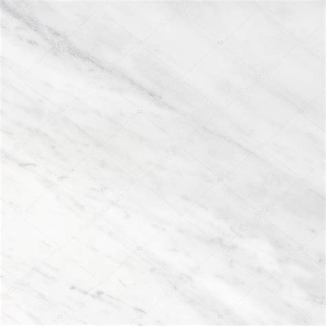 white texture background white marble texture background high resolution stock