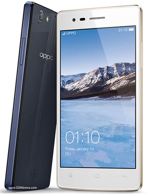 Hp Oppo Neo R381k oppo neo 5s pictures official photos
