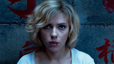 film lucy fin lucy 2 annonc 233