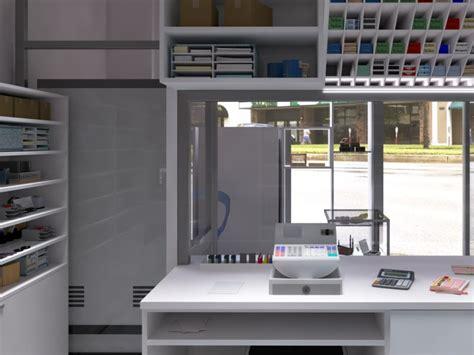 negozi di arredamento a palermo arredamento centro scommesse a palermo piergi