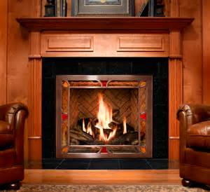 installing a gas fireplace cost 28 how much to install a fireplace add a 60 quot tv