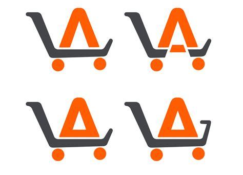 logo builder v1 6 ecommerce logo websitedesigncool