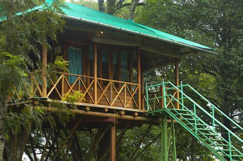 dreamcatcher munnar gallery dream catcher plantation resort munnar