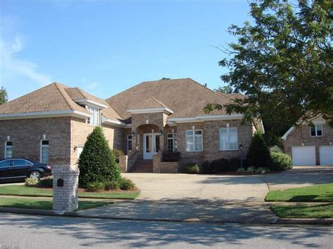 houses for sale virginia beach virginia beach real estate and homes for sale christie s international real estate
