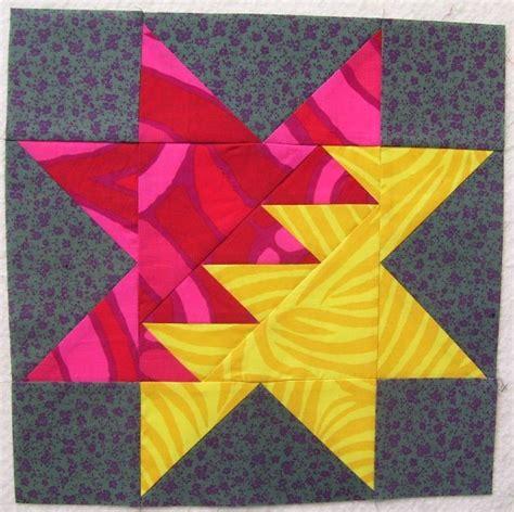 super zig zag quilt pattern meer dan 1000 afbeeldingen over super star op
