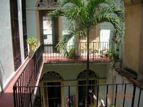 casa particular casa particulares in cuba traveldudes org