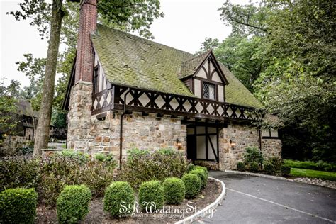 Wedding Venues Reading Pa by Stokesay Castle Reading Pa Wedding Venue