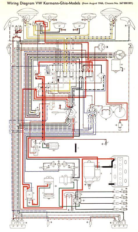 wiring a light switch l1 l2 l3 l4 newwiringdiagram us