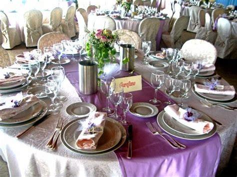 posti a tavola matrimonio ricevimento di nozze l assegnazione dei posti a tavola