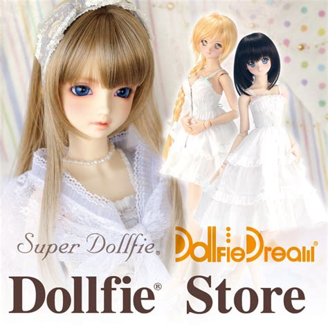 jointed doll dollfie bjd doll shops in usa