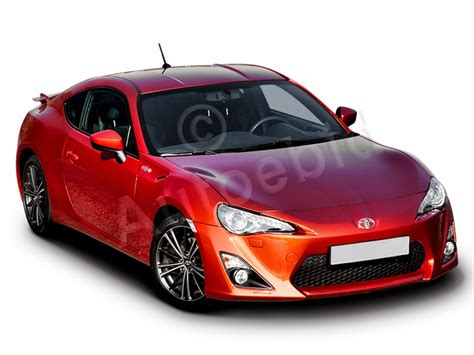 Cars For Cheap Prices by New Cars Cheap New Car Deals Brand New Car Prices Html