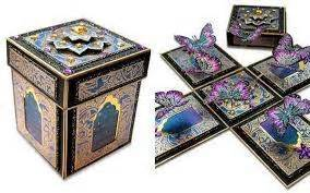 Wedding Concepts India by What Is The Gujarati Wedding Invitation Card Format Quora
