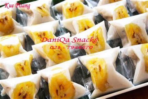 Cetak Kue Wortel Mini 2 In 1 Hello Bentuk Or daniqa cakes traditional cake ideas and designs
