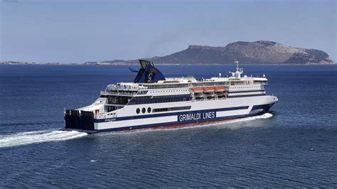 offerte nave piu soggiorno sardegna stunning offerte nave piu soggiorno sardegna contemporary