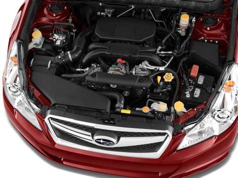 how petrol cars work 2009 subaru legacy engine control image 2011 subaru legacy 4 door sedan h4 auto 2 5i prem engine size 1024 x 768 type gif