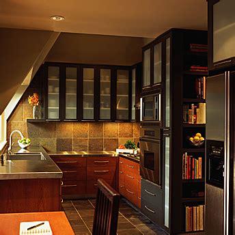 Kitchen Cabinets Saskatoon by Les Armoires De Cuisine Guides D Achat Rona