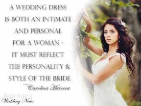 wedding dress quotes quotes from bridesmaid quotesgram