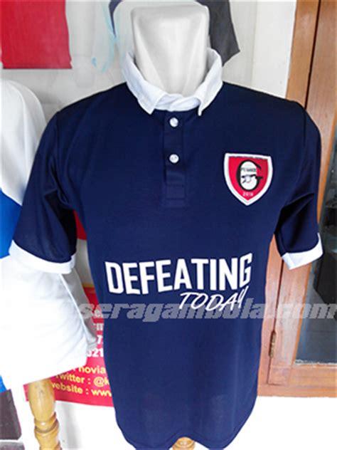 desain jersey warna pink desain jersey futsal warna biru