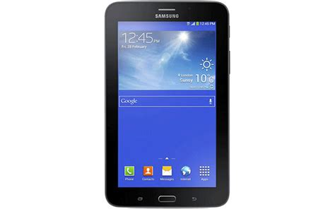 Baterai Samsung Galaxy Tab 3 V samsung galaxy tab 3 v specification