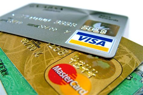 Is Visa Gift Card A Credit Card - target investigating black friday data breach of credit card info digital trends