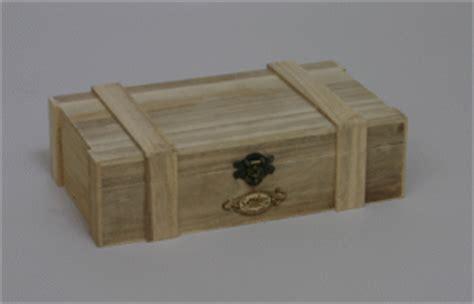 cassette in legno per vini artlegno s n c cassette in legno per scatole in