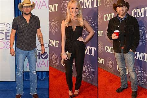 country music artists of the year 2012 cmt names 2012 artists of the year
