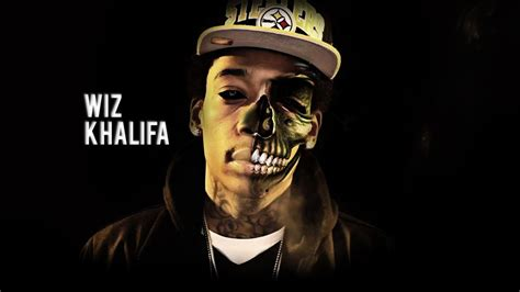 wiz khalifa p wiz khalifa wallpapers hd 2016 wallpaper cave