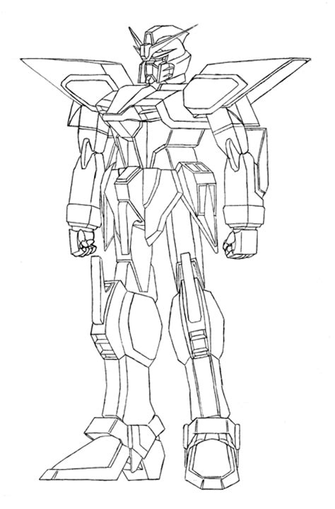 noisy boy coloring page real steel noisy boy coloring pages sketch coloring page