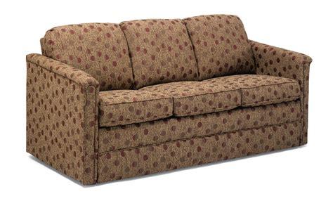 couch rv flexsteel rv sofas best sofa decoration