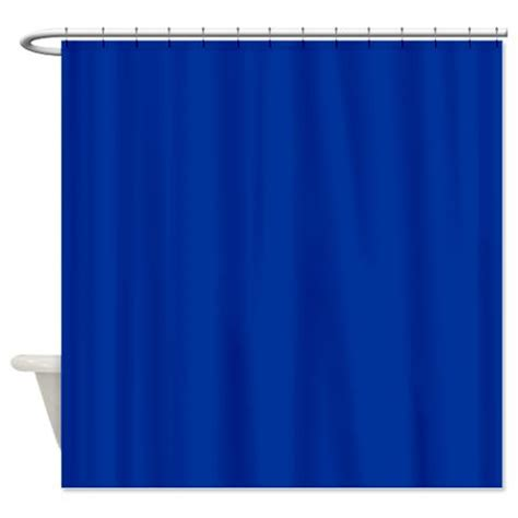 powder blue curtains dark powder blue shower curtain kawelamolokai com