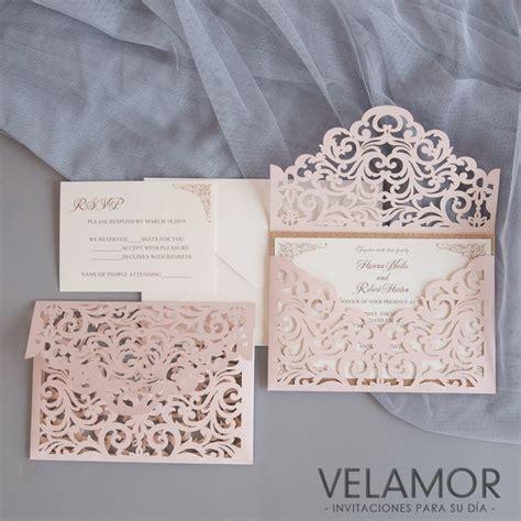 corte papel brillante modelo de moda wpl0019g wpl0019g 1 20 mayoreo de invitaciones xv anos mayoreo de invitaciones invitaciones de boda venta invitaciones al por mayor