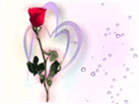 gif de amor gratis salvapantallas de amor y romanticos gratis