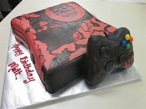 gears of war birthday cake from sweet dreams bakery tennessee pinterest the world s catalog of ideas