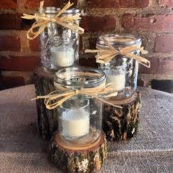duck the halls camouflage and lights 25 best ideas about camo wedding centerpieces on