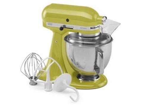 Kitchenaid Mixer Di Malaysia mixerswayfairstand mixerhand mixerbeatersdrink mixers