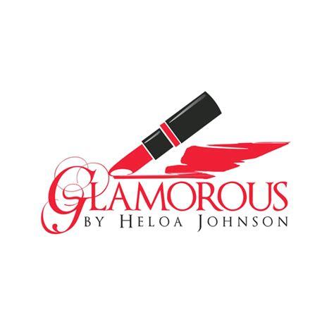 design a makeup logo makeup logo maker saubhaya makeup