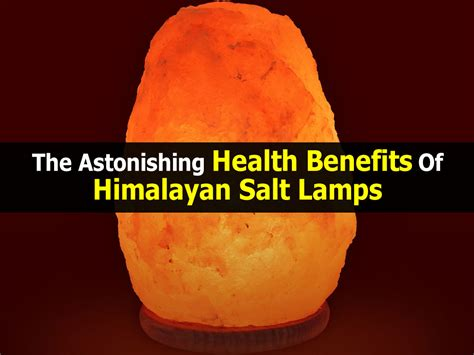 Health Benefits Of Himalayan Salt Ls by This Is What Happens To Your Lungs Brain And Mood When