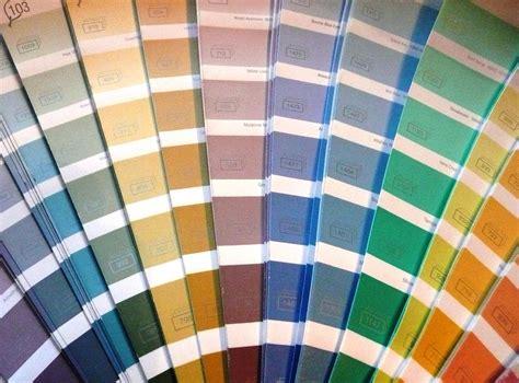 color concept color concepts