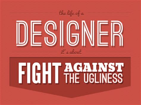 website design inspiration quotes 20 posters with inspirational quotes for designers