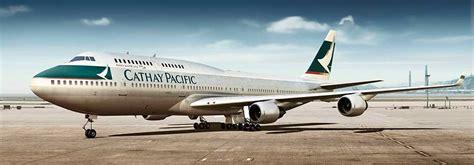 Tiket Promo Cathay Pacific Surabaya cathay pacific cari tiket pesawat harga murah cathay pacific promo