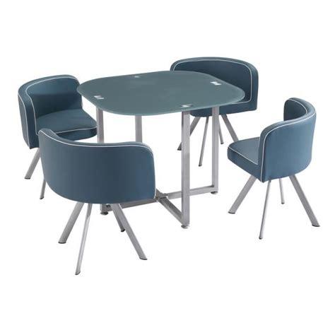 ensemble table et chaises pas cher ensemble table a manger et chaise pas cher maison design