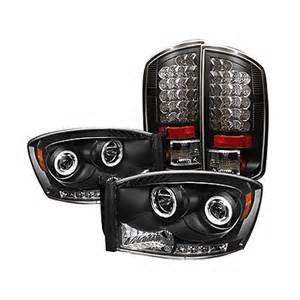 Dodge Ram Aftermarket Parts Finding Parts For Your Dodge Ram 1500 Ebay